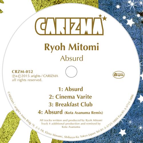 crzm052_ label