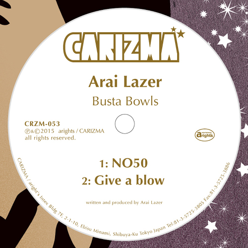 crzm053_ label